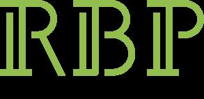 RBP Anwaltskanzlei | Ihre Anwaltskanzlei in Polen