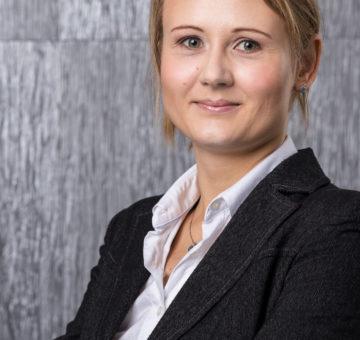 Aleksandra Surowiecka